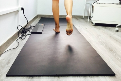 instalaciones-plataforma-presiones-podologia