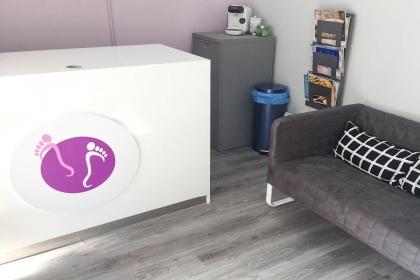 instalaciones-gm-podologia